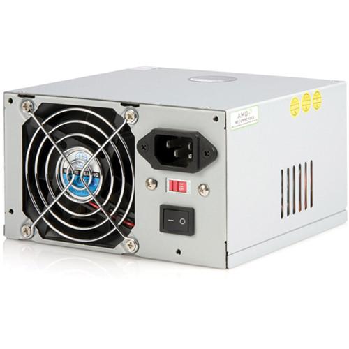 StarTech 250 Watt ATX Replacement Computer PC Power Supply
