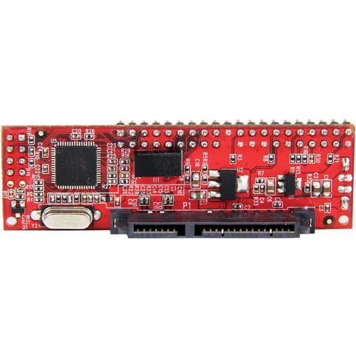 "StarTech 40-Pin PATA to 2.5"" SATA HDD/SSD/ODD Converter"