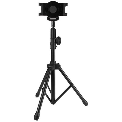 StarTech Tripod Tablet Floor Stand