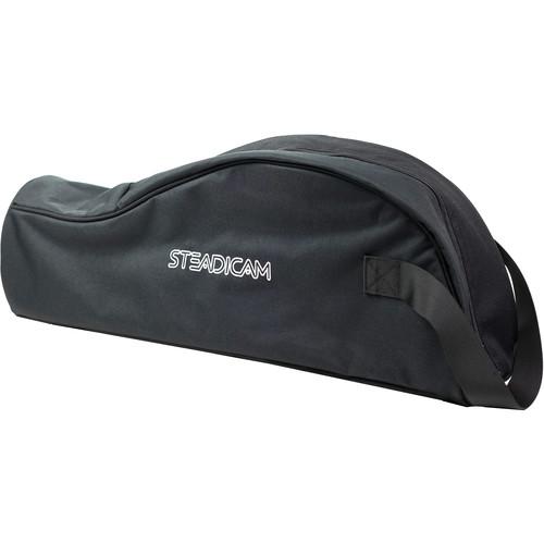 Steadicam Bag for Steadicam Aero A-15 or Steadicam Steadimate A-30 Arm