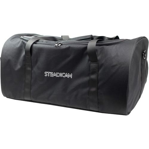 Steadicam Bag for Steadicam Solo or Steadicam Zephyr Vest