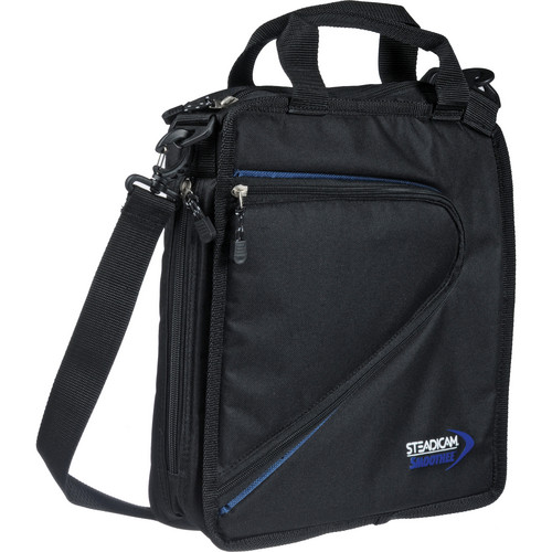 Steadicam Travel Bag for STEADICAM Smoothee Stabilizer