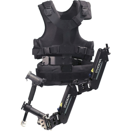 Steadicam Steadimate 15 Support System for Motorized Gimbals