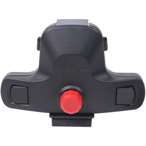 Steadicam Universal Smartphone Mount for Steadicam Smoothee