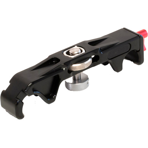 Steady Arm 19mm Lens Support Frame