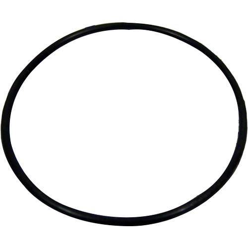 Stearman Press SP-445 Replacement O-Ring for Lid