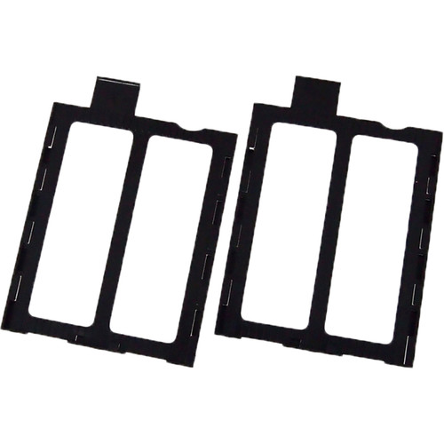 Stearman Press SP-445 Replacement Film Holders for 4x5 Sheet Film (2-Pack)