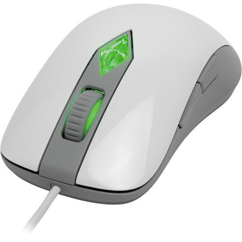 SteelSeries Sims 4 Gaming Mouse