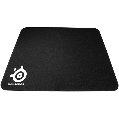 SteelSeries QcK mini Mouse Pad (Black)