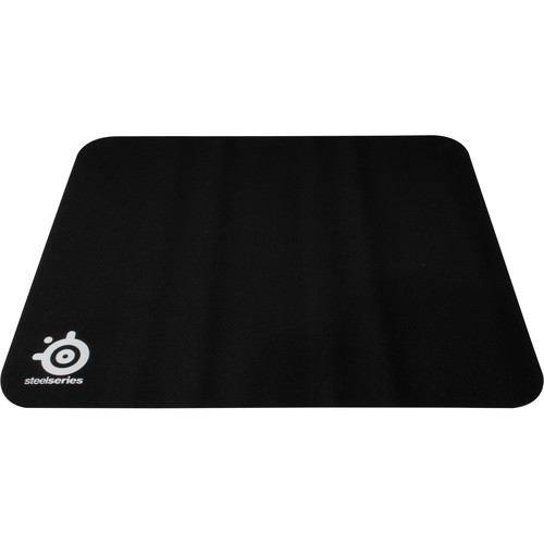 SteelSeries QcK Mass Mouse Pad (Black)