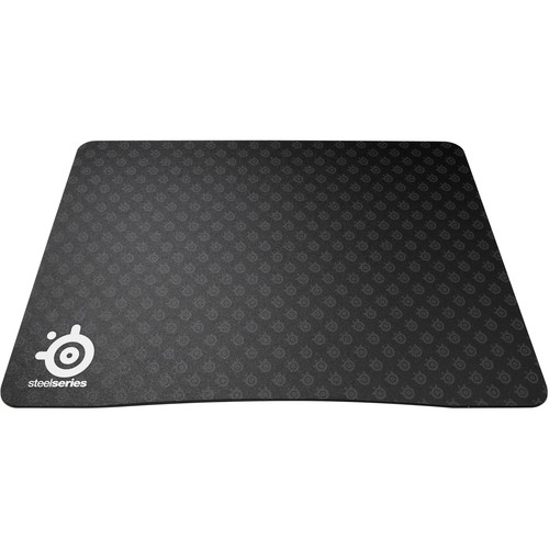 SteelSeries 9HD Mouse Pad