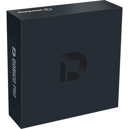 Steinberg Dorico Pro 3 EE CG (CROSSGRADE EE)