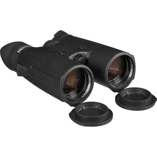Steiner 8x42 HX Binoculars