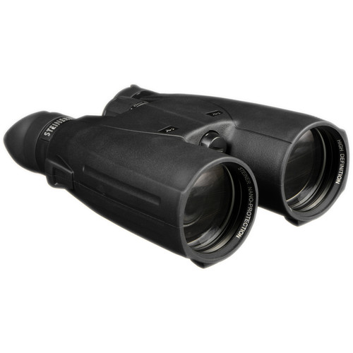 Steiner 10x56 HX Binocular