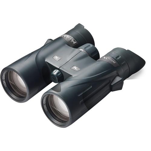 Steiner 10x42 XC Binocular