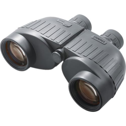 Steiner 7x50 P750 Binocular (Gray)