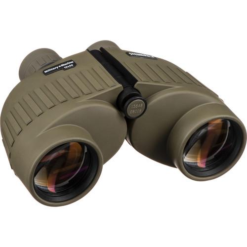 Steiner 10x50 Military/Marine Binoculars