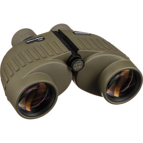 Steiner 7x50 Military/Marine Binoculars