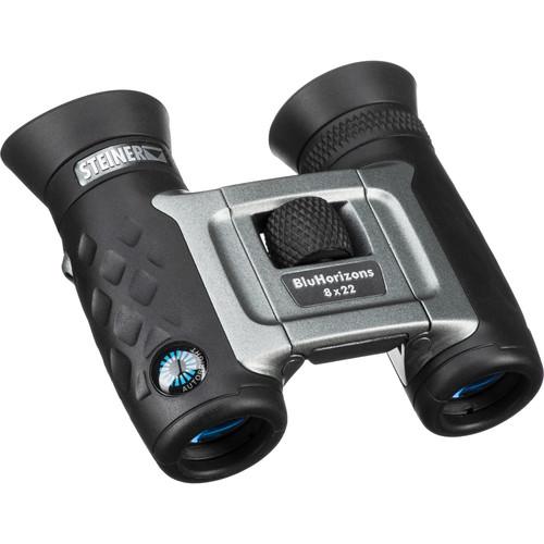 Steiner 8x22 BluHorizons Binoculars