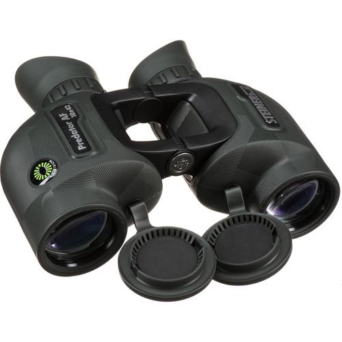 Steiner 10x42 Predator AF Binoculars