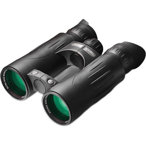 Steiner 8x44 Wildlife XP Binocular