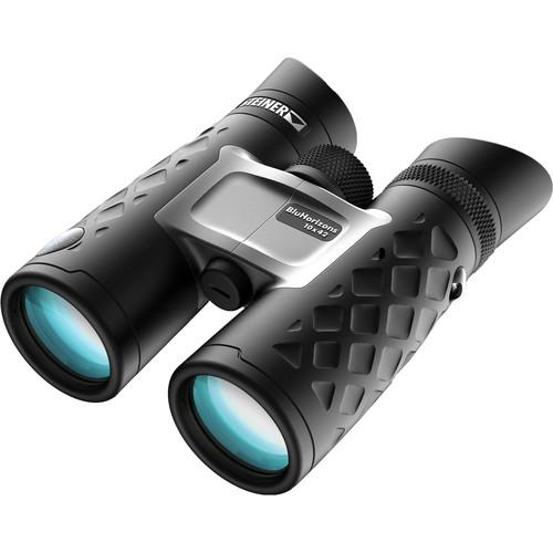 Steiner 10x42 BluHorizon Binocular