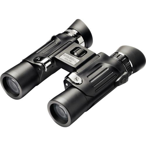 Steiner 10x26 Wildlife XP Compact Binocular