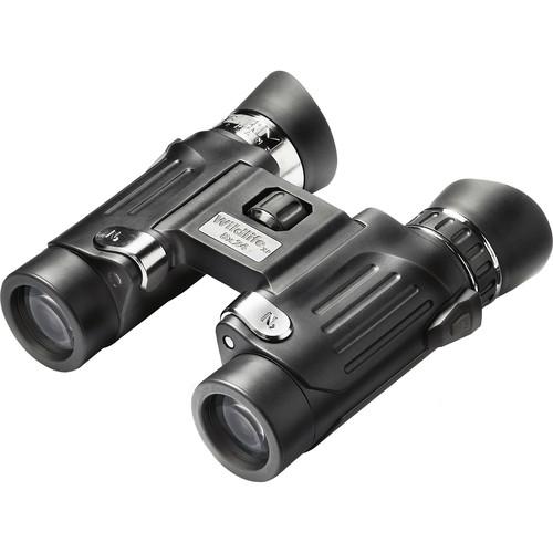 Steiner 8x24 Wildlife XP Compact Binocular