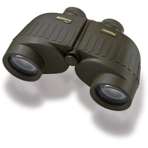 Steiner 7x50 Military-Marine Binocular