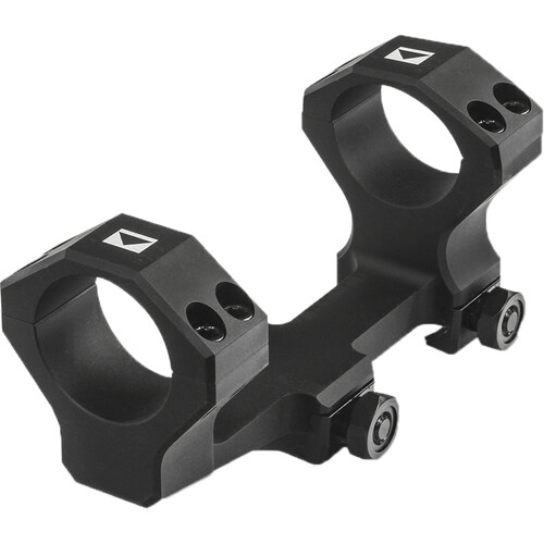 Steiner T-Series Cantilevered Riflescope Mount (30mm Scope, 35mm Height)