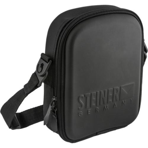Steiner Deluxe Case for 42mm Roof Prism Binocular