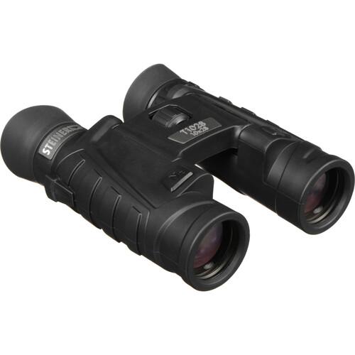 Steiner 10x28 Tactical Binoculars