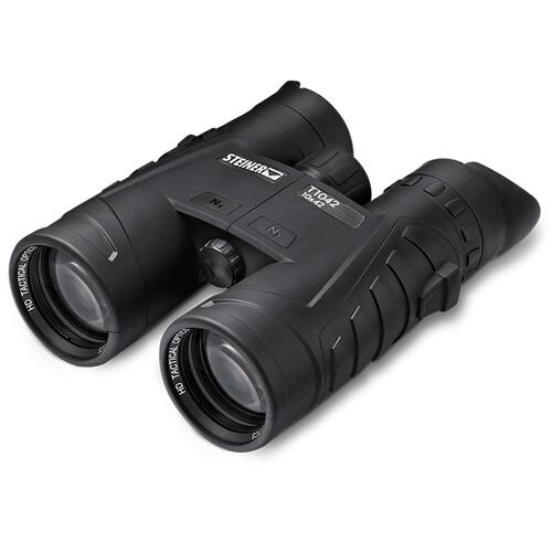 Steiner 10x42 Tactical Binoculars