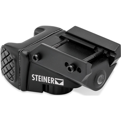 Steiner TOR Mini Laser Pistol Sight (Green)