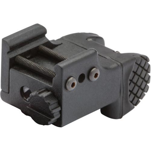 Steiner TOR Micro Laser Pistol Sight (Red)