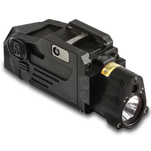 Steiner Single Beam Aiming Laser Rifle Light