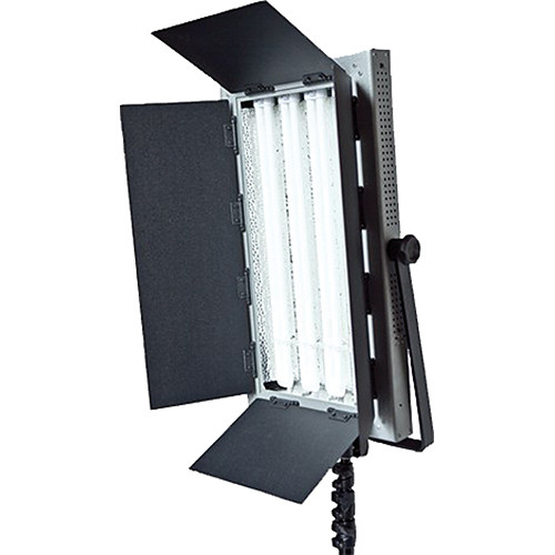Stellar Lighting Systems DFL-C220 Vari-Flo 4 Bulb Fluorescent Light