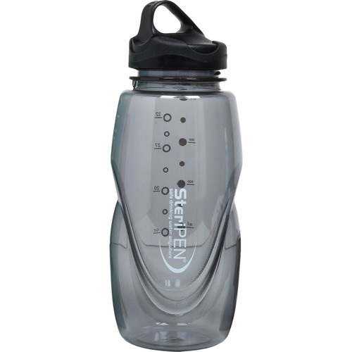 SteriPEN SteriPEN Bottle (33 fl oz)