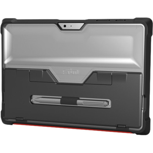 STM Dux Case for Microsoft Surface 3 (Black)