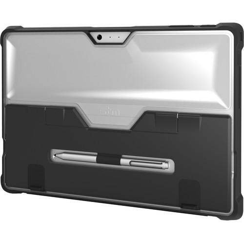 STM Dux Case for Surface Pro & Pro 4 (Black)