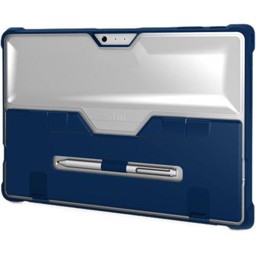 STM Dux Case for Surface Pro & Pro 4 (Blue)