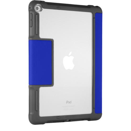STM Dux Case for iPad mini 4 (Blue)