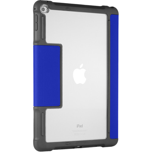 STM Dux Case for iPad Air 2 (Blue)