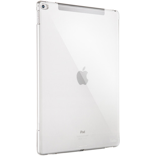 "STM Half Shell Case for 9.7"" iPad Pro (Clear)"