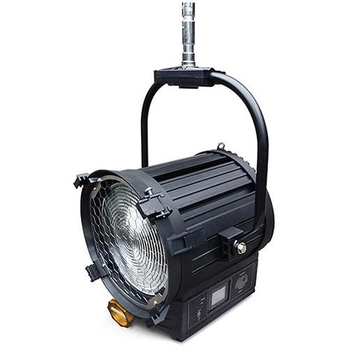 Strand Lighting 400F Daylight LED Fresnel Light