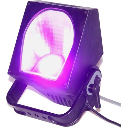 Strand Lighting PLCYC1 MKII LED Cyclorama Luminaire