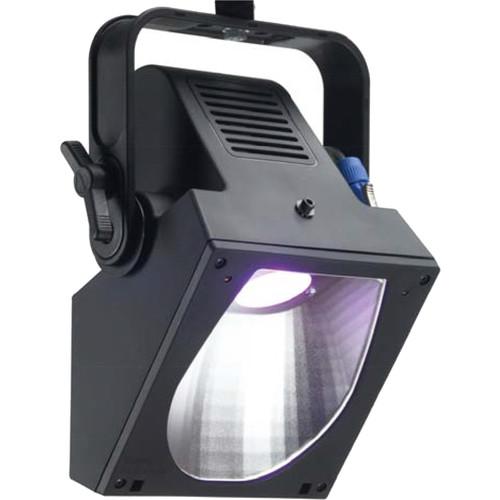 Strand Lighting Philips Selecon PLCYC1 MKII LED Luminaire