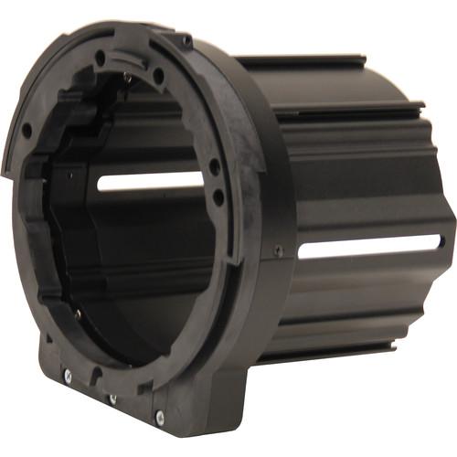 Strand Lighting Universal Lens Tube for PL Profile 4 LED Luminaire Fixture