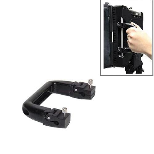 Strand Lighting Pistol Grip Accessory Kit for Studio Panel LED Luminaire