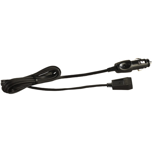 Streamlight 12 VDC Power Cord for HID LiteBox Rechargeable Lantern (10')
